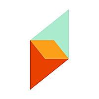 Structured Blog