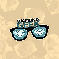 Diamonds Geek
