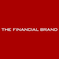 The Financial Brand Technology Strategies