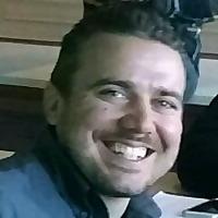 Allen Conway's .NET Weblog