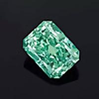 MBC Diamonds