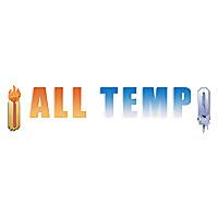 All Temp Refrigeration