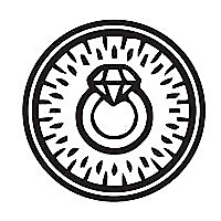 Diamonds By Design