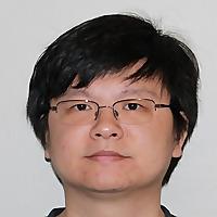 Yi Zhang Blog