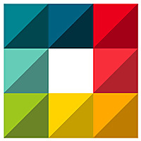 Work Design Magazine | Office Design Trends & Ideas