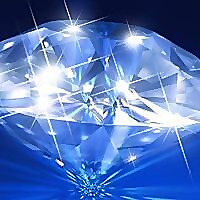 NYC Wholesale Diamonds Blog