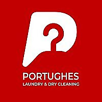 Portughes Laundry and Dry Cleaning