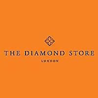 The Diamond Store Magazine