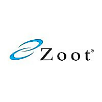 Zoot Solutions