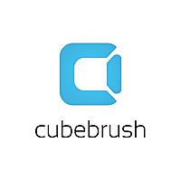 Cubebrush