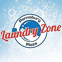 Pennsbury Plaza Laundry Zone