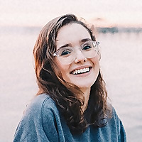 Sara Tepes | Youtube