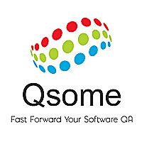 Qsome - Software QA