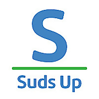 Suds Up Laundry | Laundry Tips & Advice