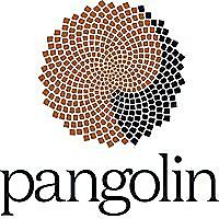 Pangolin Diamonds