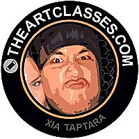 TheArtClasses.com - idrawgirls