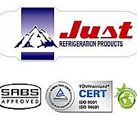 Just Refrigeration
