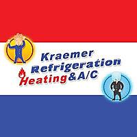 Kraemer Refrigeration