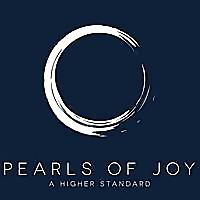 Pearls of Joy