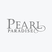 Pearl Paradise Blog