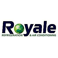Royale Refrigeration and Air Conditioning