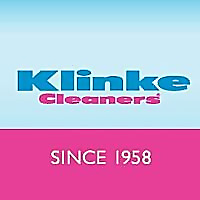 Klinke Cleaners | Your Friendly Cleaner in the Madison and Milwaukee Areas