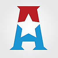 American Air Care