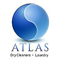 Atlas Dry Cleaning | Dry Cleaners