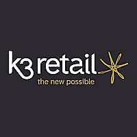 K3 Retail provide connected retail technology with Microsoft Dynamics