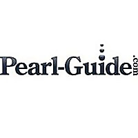 Pearl-Guide.com | The World's Largest Pearl Information Source