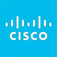Cisco Blog - Retail and Hospitality