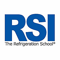 Refrigeration School, Inc. (RSI)