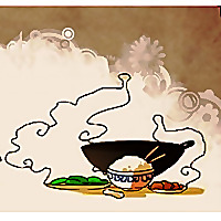 China memo » Authentic Chinese Food Blog