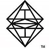 Juwelen Design