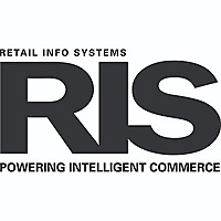 RIS News | Technology Insights for Retail & Grocery Executives