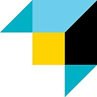 RetailNext | Comprehensive In-Store Analytics