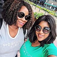 Urban Swank | Houston Food, Beauty, & Lifestyle Blog