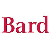 Bard College ART HISTORY Blog