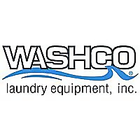 Washco Laundry Equipment Blog