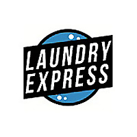 Raleigh Laundry | Coin Laundry Raleigh NC