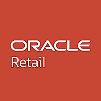 Oracle Retail Blog