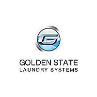 Golden State Laundry Systems | Commercial Laundry California