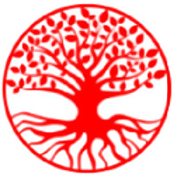 My Life Coach Community Blog