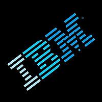 IBM Retail Industry Blog