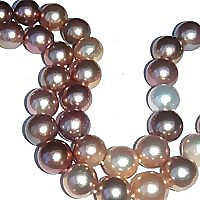 Pearlescence | Essentials from the world of pearls