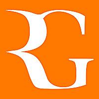Retail Gazette | Daily Retail News