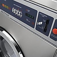Western State Design | Commercial Laundry News