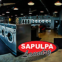 Sapulpa Laundry Blog