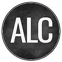 Academic Life Coaching & Life Coach Training