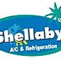 Shellaby A/C & Refrigeration